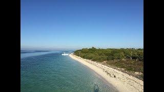 Top 5 Beaches Key West