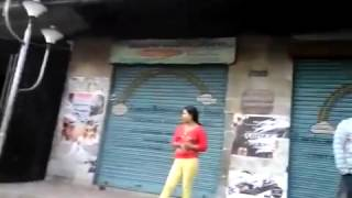 Kolkata Prostitution Area Must Watch