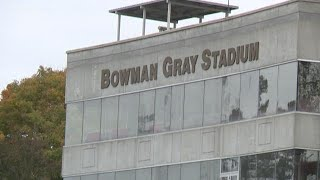 Bowman Gray Investment