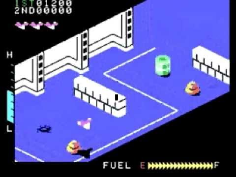 20 Games That Defined the ColecoVision