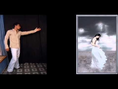Milun Kya Juda Reh Rahe Hain Bewafaai Ka Alam 2010 video