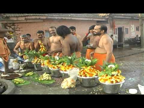 Sudalai Madan Swamy video