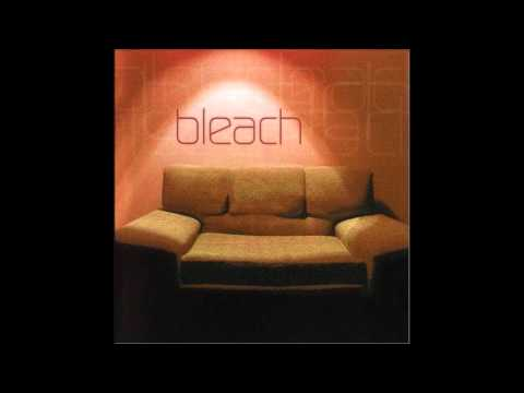 Bleach - All to You