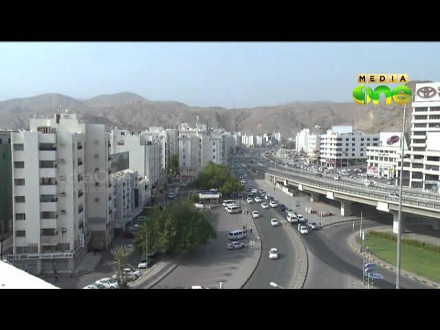 Muscat bans use of aluminium phosphide