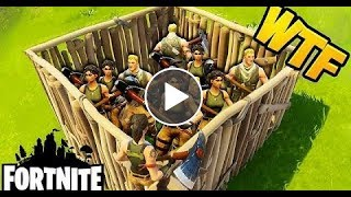 Fortnite funny moments compiled Ep.1 (Fortnite Funny ) 2018