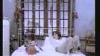 Клип Леруша - С добрым утром