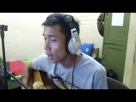 Download Sepanjang Hidupku - Pilot Band cover Mp4 baru