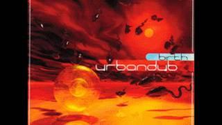 Watch Urbandub Boy video