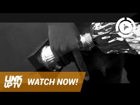 Jus Jermaine Champions League rap music videos 2016