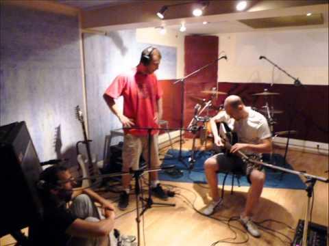 #RecYourIdea @jam2 studio.