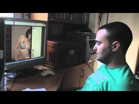 """Clip video """"Porno"""" - Musique Gratuite Muzikoo"""
