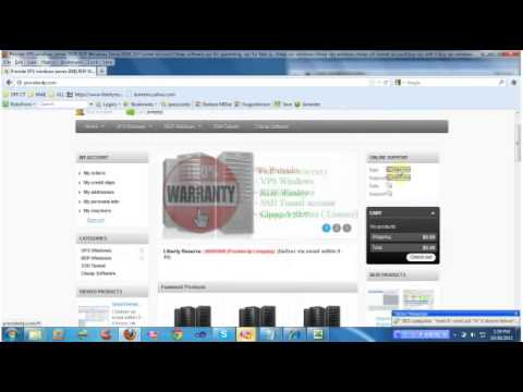 virtual private server software,virtual server hosting service.flv