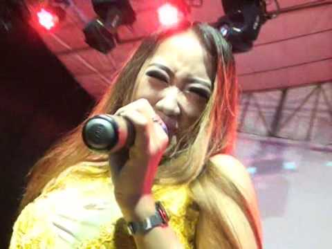 download lagu Bimo Musik Live Pekalongan_tiada Guna_iffa Layla gratis