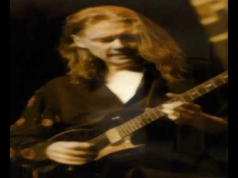 Sonny Landreth/Robben Ford - Way Past Long