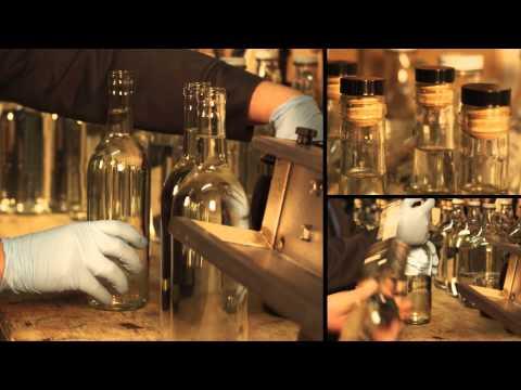 Rank Wildcat Spirits, LLC:  Sweet Crude Rum
