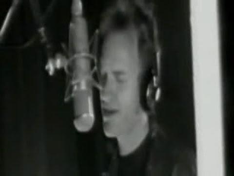 Clapton, Eric - It