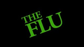 THE FLU - What Do You Take Me For - Stone Pony, NJ 1993 HQ