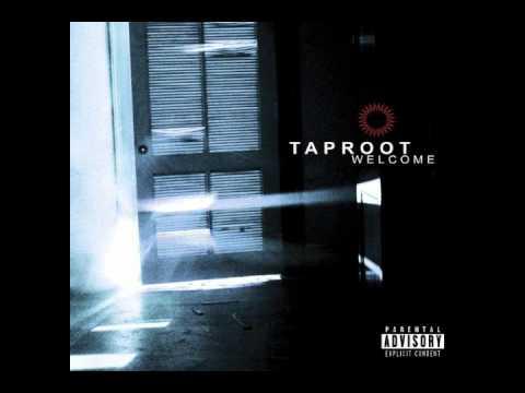 Taproot - Art