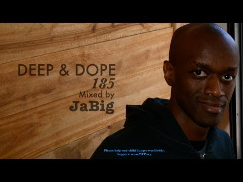 Deep and dope house music mixes by jabig playlist for Good deep house music