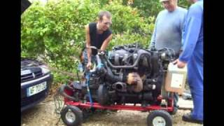 moteur 2.1td xantia epic                      http://www.diagnostic-auto.com/