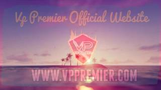 Bonafide The Best Of Maxi Priest Full Cd