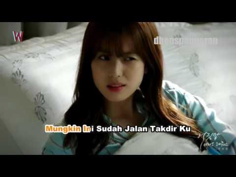 Dhenspangeran Music - SouQy - Mungkin Aku Yang Salah   Official Music Video