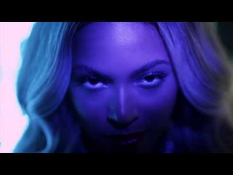"NEW MUSIC: BEYONCE DROPS A NEW SELF-TITLED VISUAL ALBUM + CLIP OF ""BLOW"""