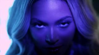 "Beyonce Video - Beyoncé ""Blow"" :30 Preview"