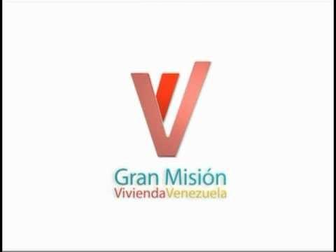 Mision Vivienda Venezuela 2011 Registro Registro Gran Misi n Vivienda