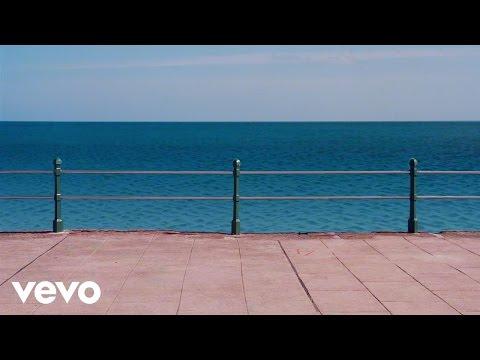 Liv Dawson Still pop music videos 2016