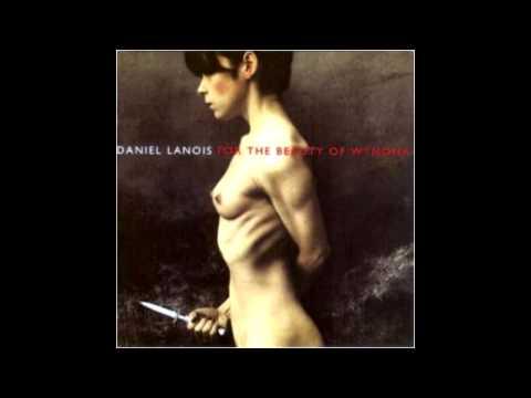 Daniel Lanois - Beatrice