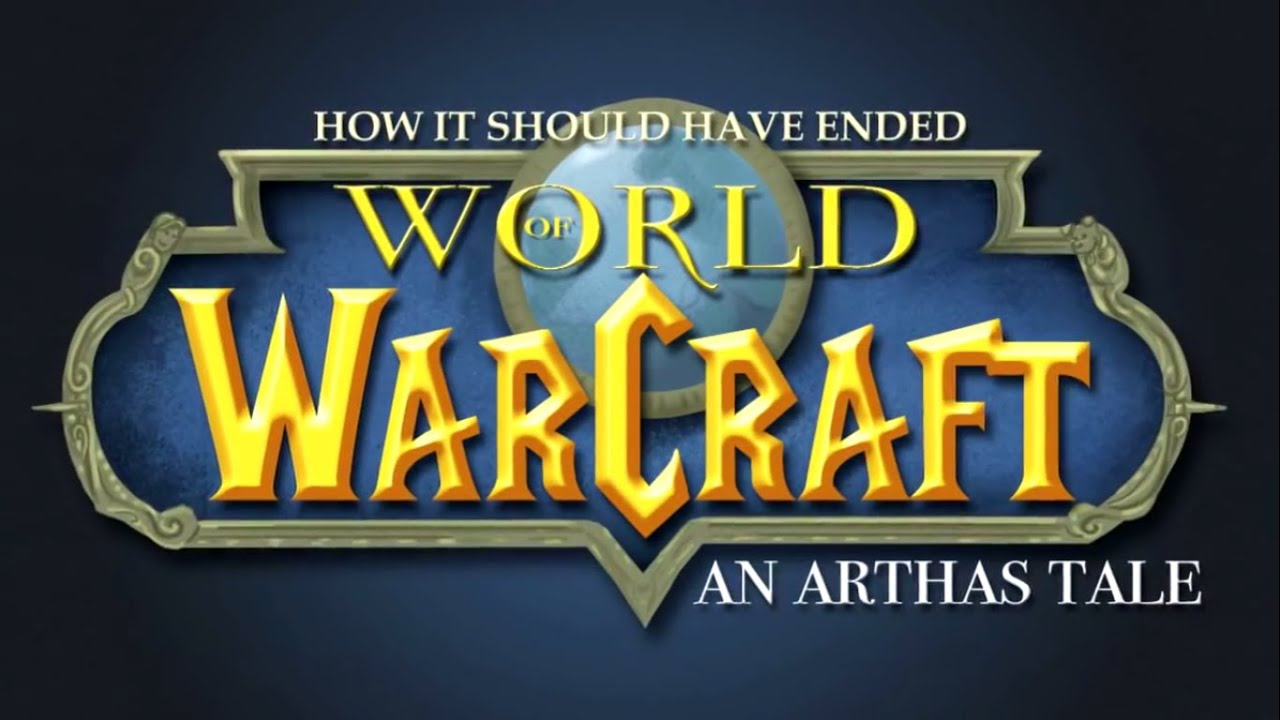 Warcraft orc herm sexual movies