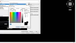 DATAflor CAD Tipps - Grundeinstellungen CAD