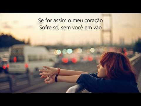 download lagu Me Namora- Legendado gratis