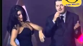 Ragheb Alama --Habiby Ya Ghali ( Live )