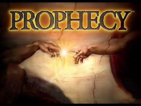 Rapture Alert? 1700's Jewish Prophecy Says When Russia Takes Crimea & Fights Turkey, Jesus Returns!