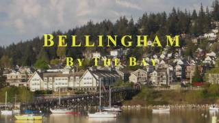 Bellingham By The Bay