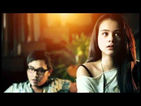 Download DUAMATA-SAYANG SUDAHLAH   Mp4 baru