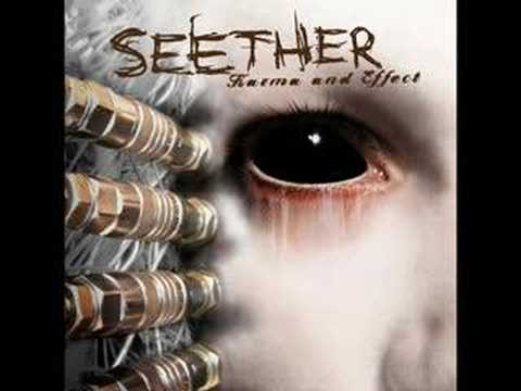 Seether-Blister