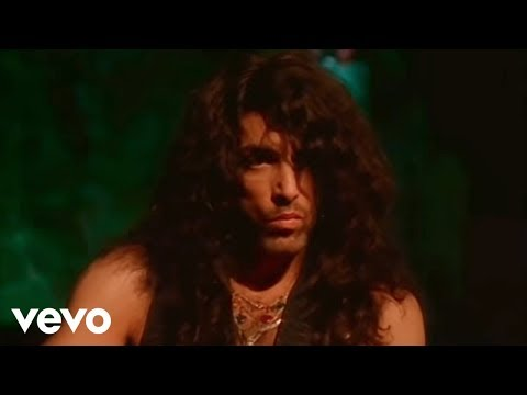 Kiss - Every Time i