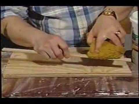 Wood Glue thumbnail