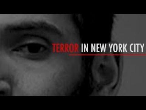 New York attack suspect Sayfullo Saipov: What we know