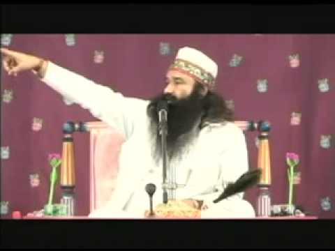 Dera Sacha Sauda.live Satsang.29.dec.2013.by Kamal Insan. video