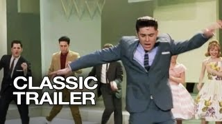 Hairspray (2007) Official Trailer #1 - John Travolta Movie HD
