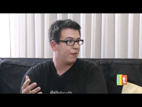 Philip DeFranco (sxephil) Signs With Revision3