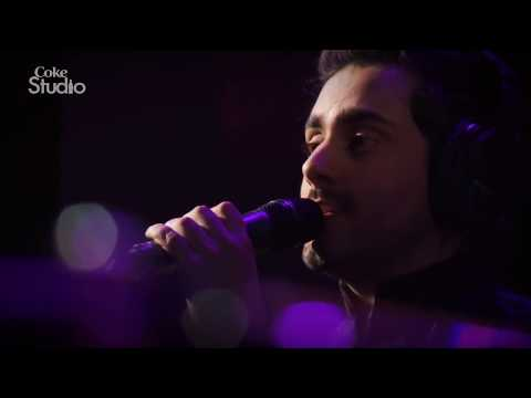 Larho Mujhey HD Bilal Khan Coke Studio Pakistan Season 5 Episode...