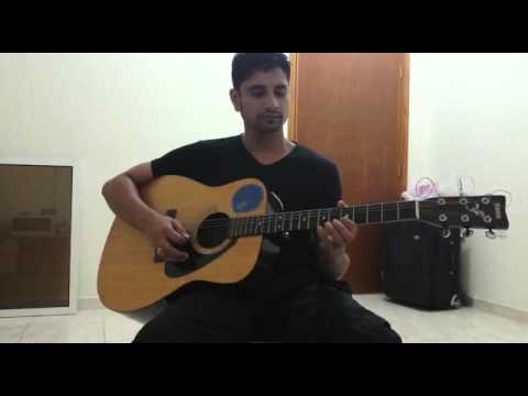 Udi Guzarish By Savy video