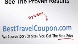 Expedia Hotel Deals - Expedia.com Hotel Deals - Expedia Hotels - Expedia.com Hotels