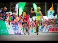 Best of - 47ème Tour du Limousin (19-22 août 2014)