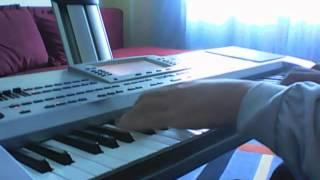 Watch Ceca Kazem Da Te Volim video